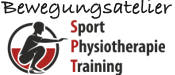 Physiotherapie Tafers SPT